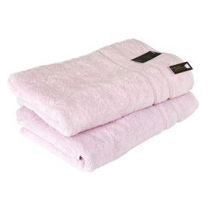 Selected (6000-287) - махровое полотенце светло-серого цвета Cawo, Германия