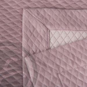 Летние одеяло (простыня) Formesse Bella Donna (0528) с функциональным волокном Tencel®