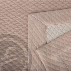 Летние одеяло (простыня) Formesse Bella Donna (0115) с функциональным волокном Tencel®