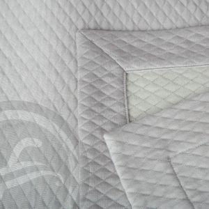 Летние одеяло (простыня) Formesse Bella Donna (0701) с функциональным волокном Tencel®