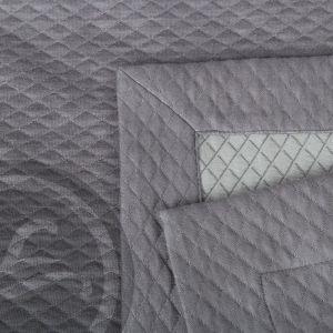 Летние одеяло (простыня) Formesse Bella Donna (0215) с функциональным волокном Tencel®
