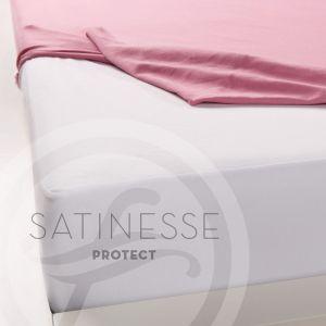 Защитный чехол для матрасов Formesse Satinesse Protect Alto – влагостойкий, для людей страдающих аллергией