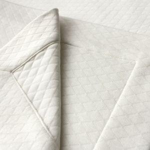 Летние одеяло Formesse Bella Donna (0114) с функциональным волокном Tencel®
