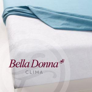 Махровый защитный чехол для матраса Formesse Donna Bella Clima Alto для людей страдающих аллергией