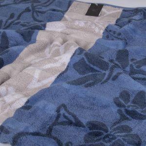 Noblesse Interior (1080-11) - махровое полотенце Cawo, Германия