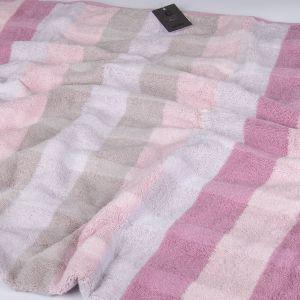 Noblesse Interior (1081-22) - махровое полотенце Cawo, Германия