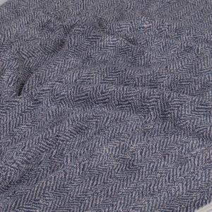Contour (388-10) - махровое полотенце Cawo, Германия