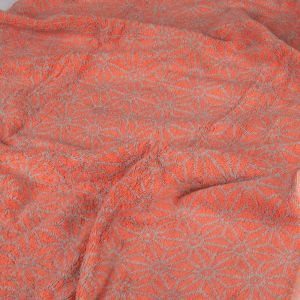 Youki (950-37) - махровое полотенце Cawo, Германия