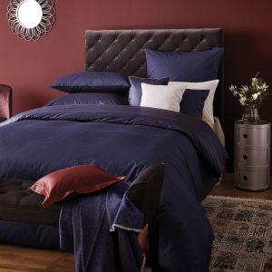 Kate (9008-3752) - элитное двуспальное постельное белье Curt Bauer, Германия