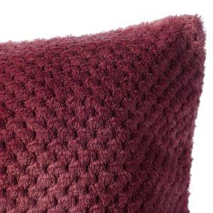 Декоративная подушка Noppen (40122-40) Gözze, Германия