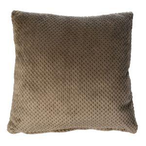 Декоративная подушка Noppen (40122-71) Gözze, Германия