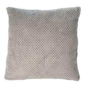 Декоративная подушка Noppen (40122-90) Gözze, Германия