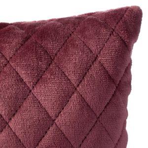 Декоративная подушка Gesteppt (40123-40) Gözze, Германия