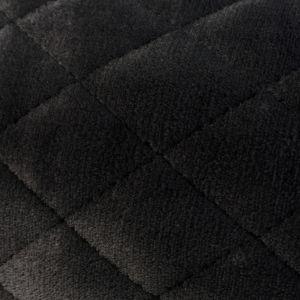 Декоративная подушка Gesteppt (40123-91) Gözze, Германия