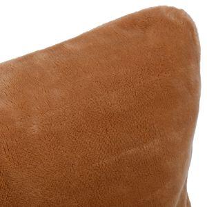 Декоративная подушка Cashmere Feeling (40128-70) Gözze, Германия