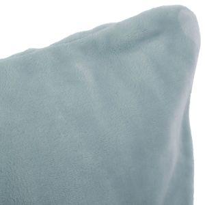 Декоративная подушка Cashmere Feeling (40128-55) Gözze, Германия