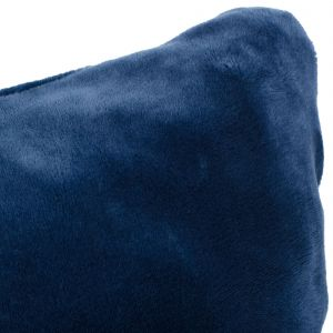 Декоративная подушка Cashmere Feeling (40128-50) Gözze, Германия