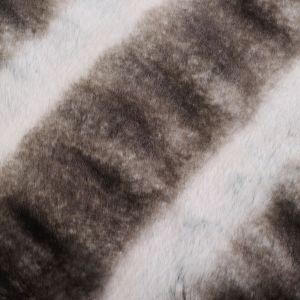 Плед из искусственного меха шиншилла Felloptik Chinchilla (40078) Gözze, Германия