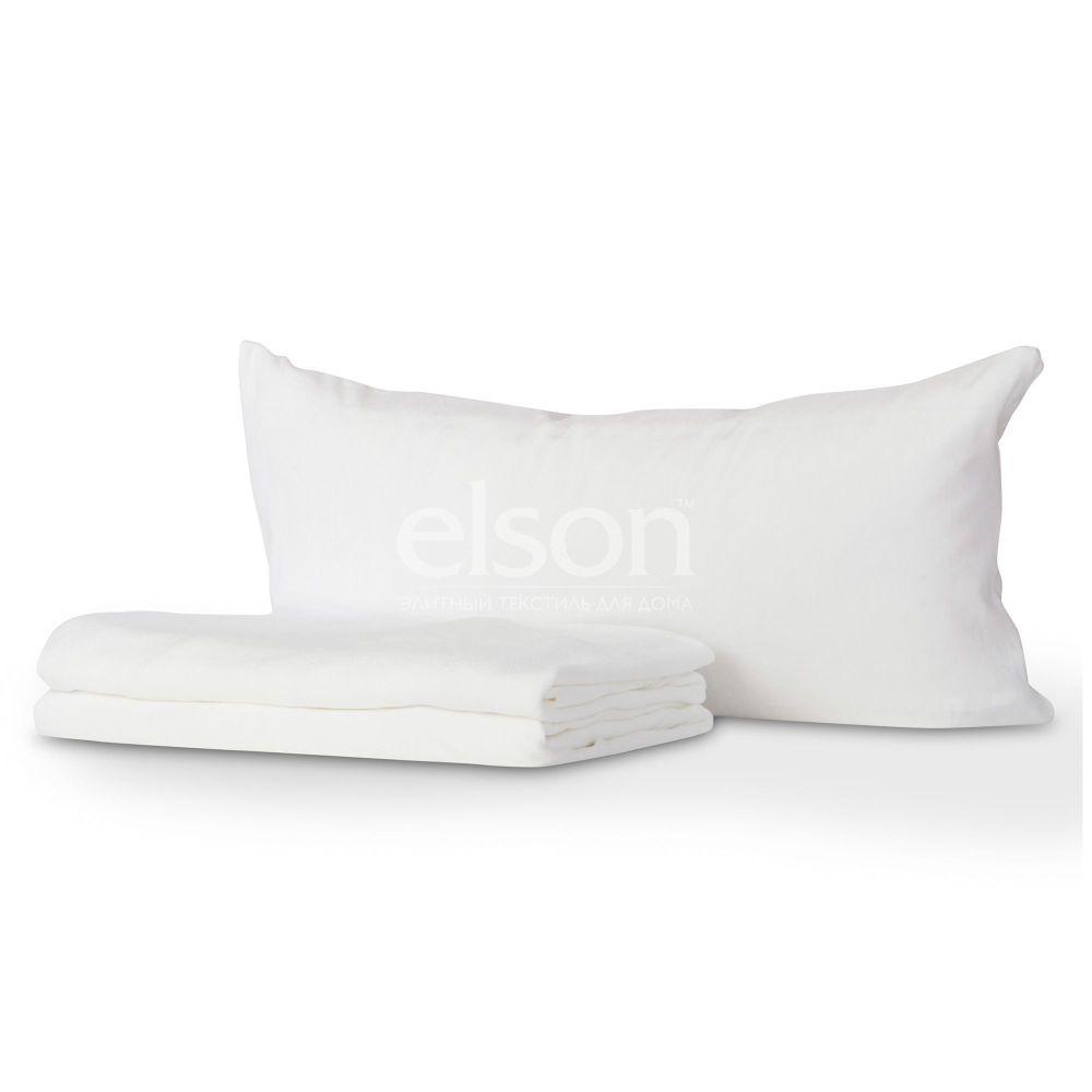 Защитный чехол для подушек Formesse Bella Donna Clima для людей страдающих аллергией
