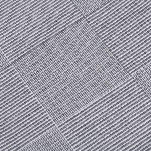 Кухонное полотенце серого цвета (60054-90) Gözze, Германия