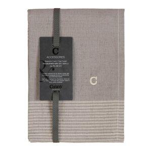 Кухонное полотенце Cawo CUISINE TWO-TONE (590-70)