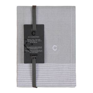 Кухонное полотенце Cawo CUISINE TWO-TONE (590-76)