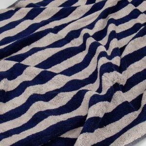 Полотенце махровое Cawo SEA...