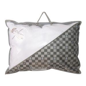 Пуховая подушка Verse...
