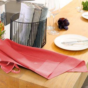 Кухонное полотенце Cawo...