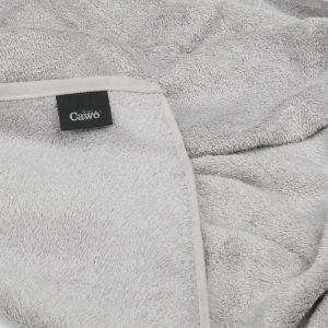 Полотенце махровое Cawo...