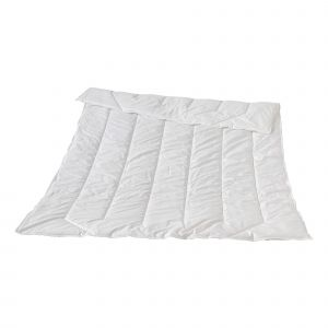 Всесезонное одеяло с...