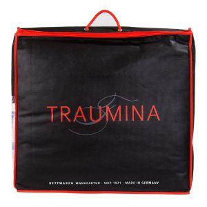 Пуховая подушка Traumina...