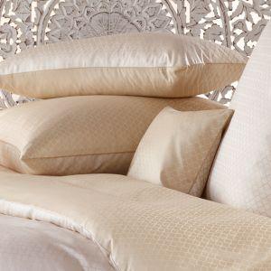 Полуторное постельное белье Curt Bauer ALISAR (0136) с жаккардовым плетением