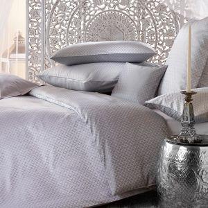 Семейное постельное белье Curt Bauer ALISAR (0138) с жаккардовым плетением