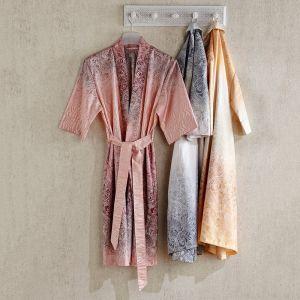 Домашний женский халат Curt Bauer SORAYA (0133)