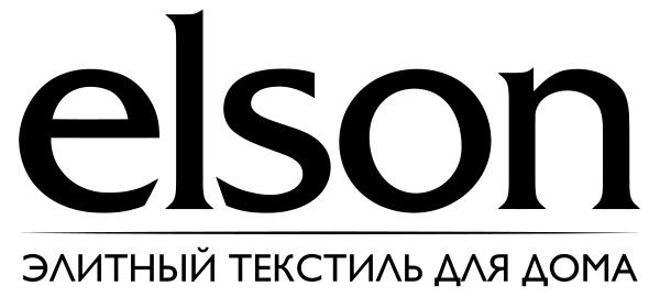 Салон ELSON - Элитный текстиль для дома Салон ELSON